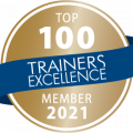 siegel_top100_trainers_2021 #RGB